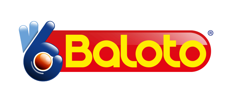 Baloto logo 2